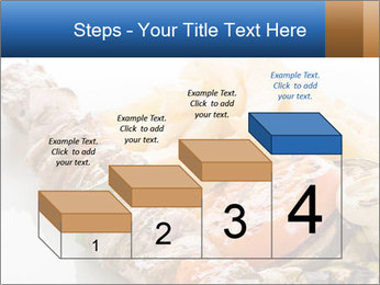 0000096530 PowerPoint Template - Slide 64