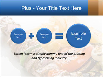 0000096530 PowerPoint Template - Slide 75