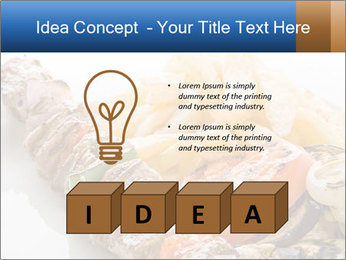 0000096530 PowerPoint Template - Slide 80