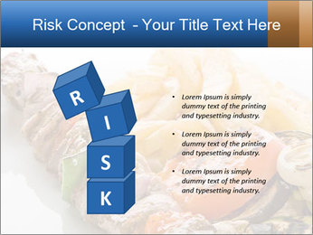 0000096530 PowerPoint Template - Slide 81