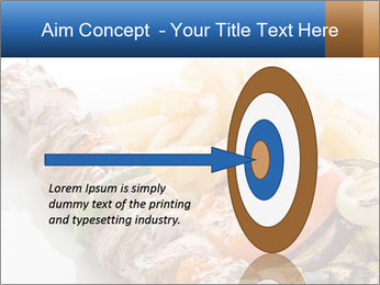 0000096530 PowerPoint Template - Slide 83