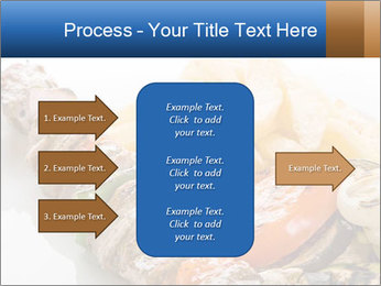 0000096530 PowerPoint Template - Slide 85