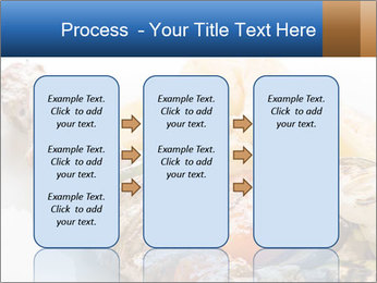 0000096530 PowerPoint Template - Slide 86