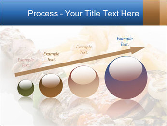 0000096530 PowerPoint Template - Slide 87