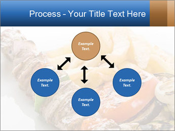 0000096530 PowerPoint Template - Slide 91