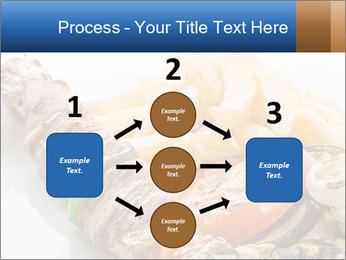 0000096530 PowerPoint Template - Slide 92