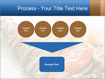 0000096530 PowerPoint Template - Slide 93