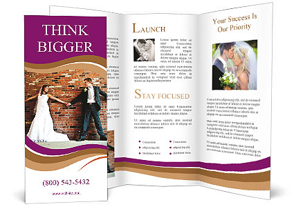 0000096531 Brochure Template