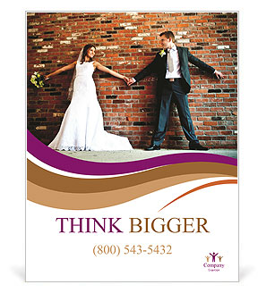 0000096531 Poster Template