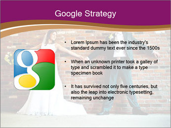 0000096531 PowerPoint Template - Slide 10