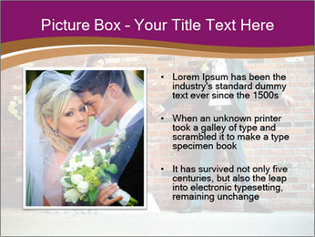0000096531 PowerPoint Template - Slide 13