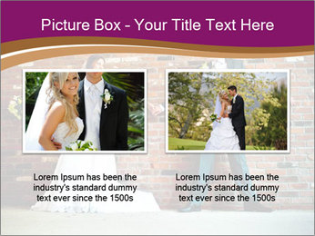 0000096531 PowerPoint Template - Slide 18
