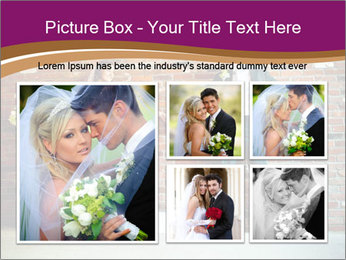 0000096531 PowerPoint Template - Slide 19