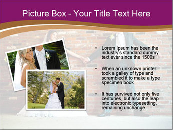 0000096531 PowerPoint Template - Slide 20