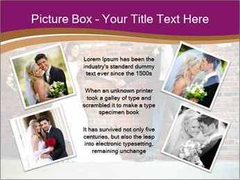 0000096531 PowerPoint Template - Slide 24