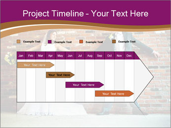 0000096531 PowerPoint Template - Slide 25