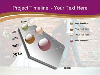 0000096531 PowerPoint Template - Slide 26