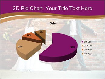 0000096531 PowerPoint Template - Slide 35