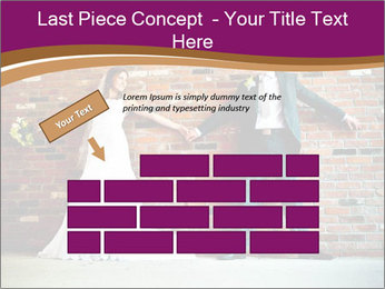 0000096531 PowerPoint Template - Slide 46
