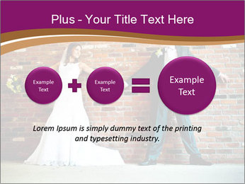 0000096531 PowerPoint Template - Slide 75