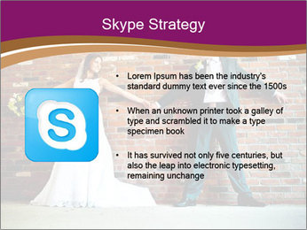 0000096531 PowerPoint Template - Slide 8