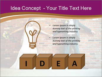 0000096531 PowerPoint Template - Slide 80