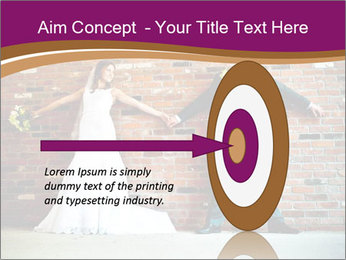 0000096531 PowerPoint Template - Slide 83