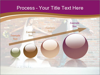 0000096531 PowerPoint Template - Slide 87