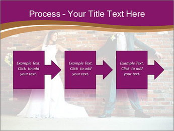 0000096531 PowerPoint Template - Slide 88
