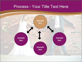 0000096531 PowerPoint Template - Slide 91