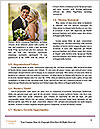 0000096531 Word Template - Page 4