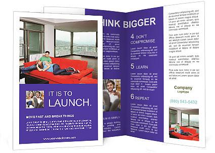 0000096532 Brochure Template