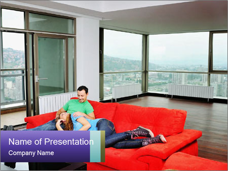 0000096532 PowerPoint Template