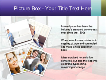 0000096532 PowerPoint Template - Slide 23
