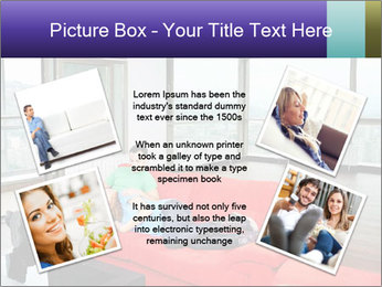 0000096532 PowerPoint Template - Slide 24