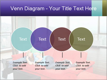 0000096532 PowerPoint Template - Slide 32