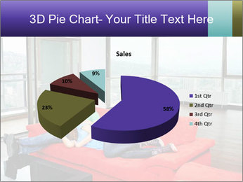 0000096532 PowerPoint Template - Slide 35