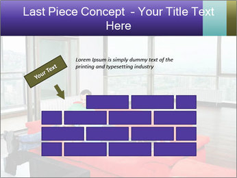0000096532 PowerPoint Template - Slide 46