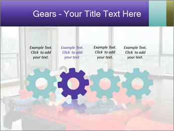 0000096532 PowerPoint Template - Slide 48