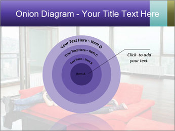 0000096532 PowerPoint Template - Slide 61