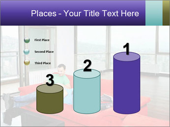 0000096532 PowerPoint Template - Slide 65