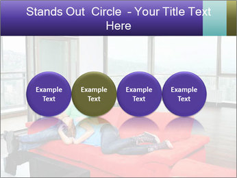 0000096532 PowerPoint Template - Slide 76