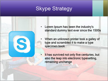 0000096532 PowerPoint Template - Slide 8