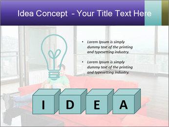 0000096532 PowerPoint Template - Slide 80