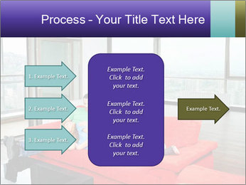 0000096532 PowerPoint Template - Slide 85