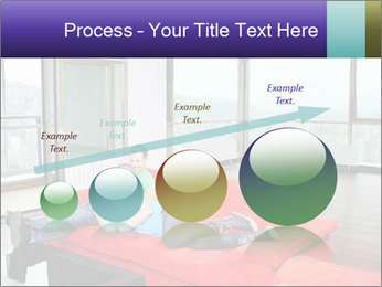 0000096532 PowerPoint Template - Slide 87