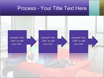 0000096532 PowerPoint Template - Slide 88