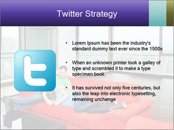 0000096532 PowerPoint Template - Slide 9