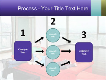 0000096532 PowerPoint Template - Slide 92