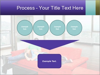 0000096532 PowerPoint Template - Slide 93